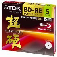 【製品仕様】 ■型番:BED50HCPWA5A ■JANコード:4906933602143 ■規格:...