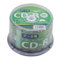 【製品仕様】 ■型番:YMLCR80GP50 ■JANコード:4984279110096 ■規格:C...