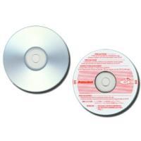 【製品仕様】 ■型番:CDR-80SPMPT ■規格:CD-R ■用途:音楽・マスタリング用CD-R...
