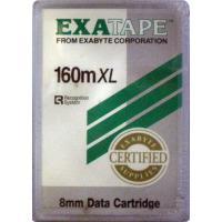 ExabyteEXB-8505XL/8700LT/Eliant-820ドライブに対応しています。  ...