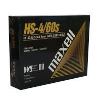 【製品仕様】 ■型番:HS-4/60S ■JANコード:9102580221690 ■規格:DDS-...