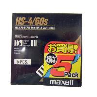 【製品仕様】 ■型番:HS-4 60S 5P ■JANコード:9102580240547 ■規格:D...