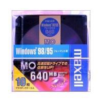 【製品仕様】 ■型番:MA-M640WINB10P ■JANコード:9102580318291 ■規...