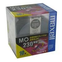 【製品仕様】 ■型番:MA-M230.B10P ■JANコード:9102580318406 ■規格:...