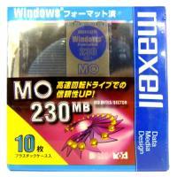 【製品仕様】 ■型番:MA-M230.WIN.B10P ■JANコード:9102580318475 ...