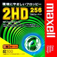 【製品仕様】 ■型番:MFDD.C1K ■JANコード:9102580320188 ■規格:3.5イ...
