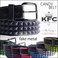 KFC キッカーファッカーチキン 14-15モデル 【fake metal】 Kicker Fuck...
