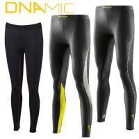 Danamicシリーズは動的段階的着圧ながらA200シリーズの様なエンジョイ派向けライフスタイル全般...