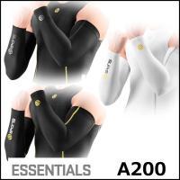 【新商品】 着脱簡単、紫外線予防、腕の疲労に 腕をパワーアップ。腕の疲労軽減、腕振り安定、紫外線予防...