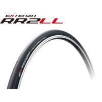 アンカーレーシングチームからのフィードバックと、ブリジストンタイヤ開発技術が集結したタイヤです。 R...