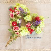 感謝の気持ちを色彩豊かに伝える 「母の日」のフラワーギフトセレクション