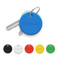 chipolo classic 2nd(チポロクラシック)Bluetooth ロケーター、アイテムトラッカー、紛失防止タグ(国内正規品)|flgds
