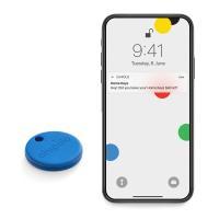 chipolo classic 2nd(チポロクラシック)Bluetooth ロケーター、アイテムトラッカー、紛失防止タグ(国内正規品)|flgds|05