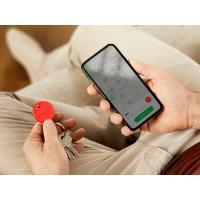 chipolo classic 2nd(チポロクラシック)Bluetooth ロケーター、アイテムトラッカー、紛失防止タグ(国内正規品)|flgds|07