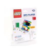LEGO(レゴ)MP3プレーヤー 2GB flgds 06
