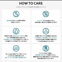 ワイシャツ メンズ 内容を自由に選択♪おしゃれなドレスシャツ 白 長袖 Yシャツ 形態安定 スリム flm-l09-y