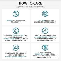 ワイシャツ メンズ 内容を自由に選択♪おしゃれなドレスシャツ 白 長袖 Yシャツ 形態安定 flm-l09