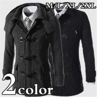 商品コード:coat-8 カラー:画像通り サイズ:画像通り  キーワード検索:コート レディース ...
