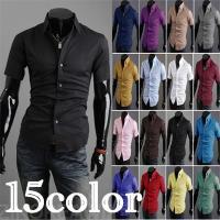 商品コード:cs-24 素材:コットン カラー:画像通り 15color サイズ:cm M:バスト9...