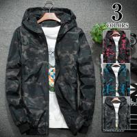 ■商品コード:FJK012 ■素材:ポリエステル ■カラー:ブラック、ブルー、レッド ■サイズ: 【...