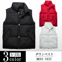 ■商品コード:FMJ016 ■素材:ポリエステル ■カラー:ブラック、ホワイト、レッド ■サイズ: ...