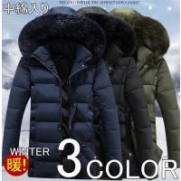 ■商品コード:FYRF001 ■カラー:ブラック、ネイビー ■素材:ポリエステル/コットン ■サイズ...