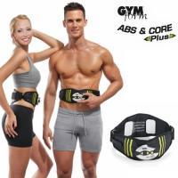 ◎お腹周りの筋肉を集中トレーニング「アブス&コア プラス」  商品関連キーワード