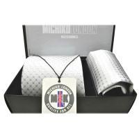 ネクタイ 結婚式 フォーマル ブランド   ブランドネクタイ サイズ 縦143センチ×幅約8センチ/...