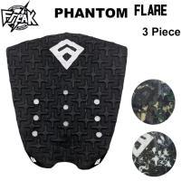 FREAK フリークデッキパッド PHANTOM III  [ファントム 3]  ■長さ:32.5c...
