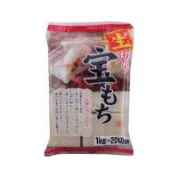 ・良質なもち米を食べやすく粉にして作りました。</h5> ・きめが細かく、優しくなめらか...