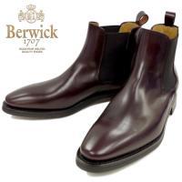 【Berwick バーウィック】 創業1707年スペインのバーウィックBerwick。 グッドイヤー...