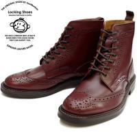 【Locking Shoes ロッキンシューズ】 「LockingShoes」は2010年よりスター...
