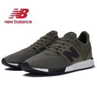 「247 Sport」は、ブランドの革新性、ランニングプロダクトのパフォーマンス性を表現。 軽量なエ...