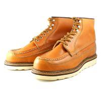レッドウィング ブーツ 9850  【RED WING レッドウィング】 アイリッシュセッター・カヌ...
