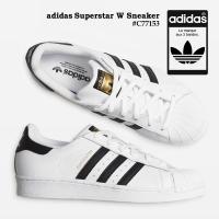 [ adidas アディダス SB Q2 Superstar W ]  ■サイズ■ US5(22cm...