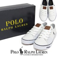 [ POLO RALPH LAUREN CANTOR II RFS10154 ]  ■サイズ 23....