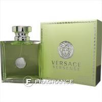 【ヴェルサーチ 】ヴェルセンス オーデトワレスプレー100ML|fragrance-freak
