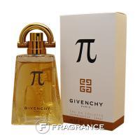 ジバンシー パイ オーデトワレスプレー 30ML fragrance-freak