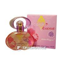 フェラガモ インカントヘヴン オーデトワレスプレー 30ML |fragrance-freak