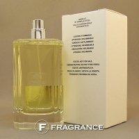 TB33-【テスター】ダニエル スティール ダニエル オーデパルファムスプレー100ML fragrance-freak