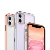 iPhone11 ケース iPhone13 ケース iPhone12 mini ケース アイフォン11 ケース iPhone SE2 8 ケース iPhone11proケース XR Xs Max 8plus ケース 耐衝撃 クリア