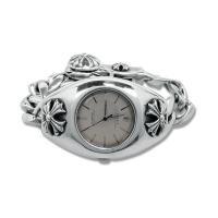 ■■■商品仕様詳細■■■ 本製品は中古品となります。  中身の時計はRolex Oyster Per...