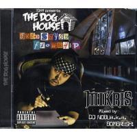 製造国 : JAPAN  リリース年 : 2010  レーベル : THE DOG HOUSE  品...