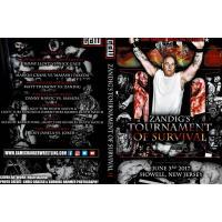 Game Changer Wrestling ゲーム・チェンジャー・レスリング DVD(輸入盤DVD...