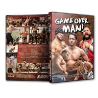 Pro Wrestling Guerrilla プロ・レスリング・ゲリラ DVD(輸入盤DVD Hi...
