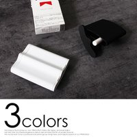 【サイズ】  78.5(H)×61×19.2mm  【重さ】  40.6g  【素材】  ABS樹脂...