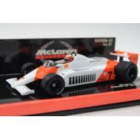メーカー ミニチャンプス   車体メーカー マクラーレンフォード   品番 530814307   ...