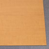 木目柄合板 個別オーダーカット 商品詳細 素材:木目化粧シート貼ベニヤ板3ミリ厚 サイズ:カット前の...