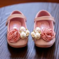 子供靴 フォーマルシューズ キッズ 女の子 ダンス靴 カジュアルシューズ  ヒール子供服 フォーマル...