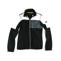 【ARMANI EXCHANGE】アルマーニエクスチェンジ フリーストラックジャケット 商品説明 2...